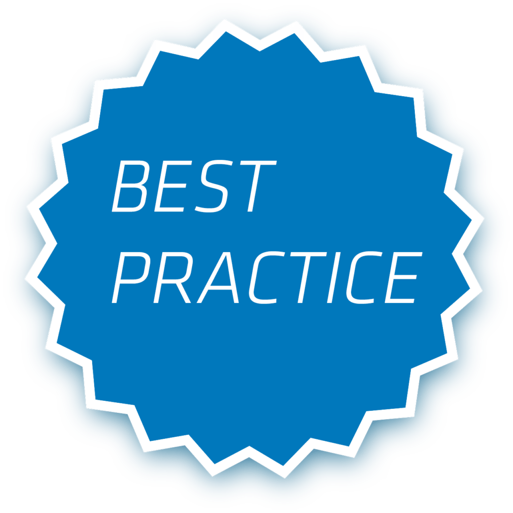 OECD Best Practicy